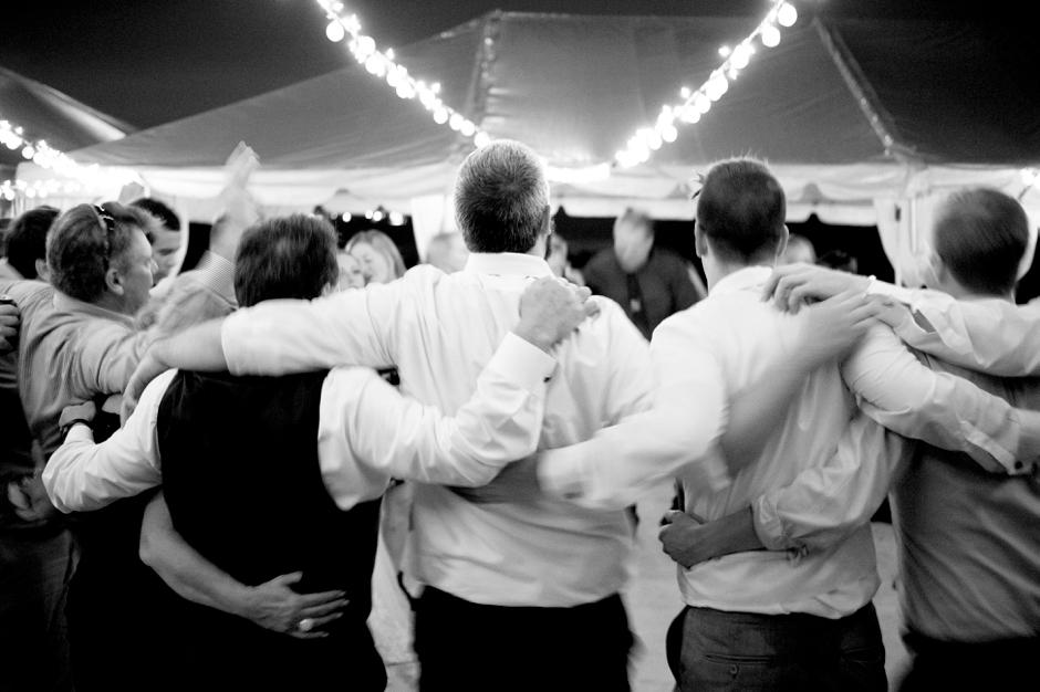 somorset-kentucky-fall-wedding-130.JPG