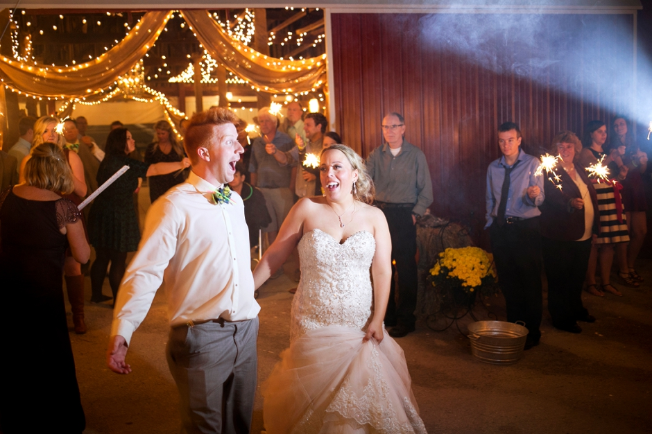 somorset-kentucky-fall-wedding-132.JPG