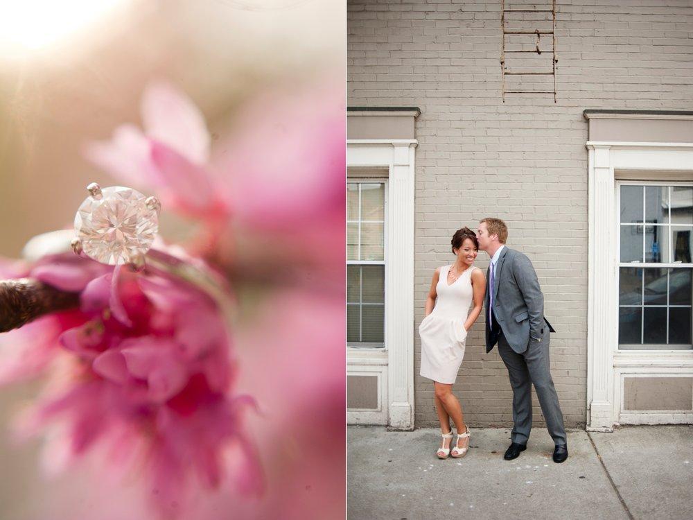 2-downtown-lexington-wedding-photographer.jpg