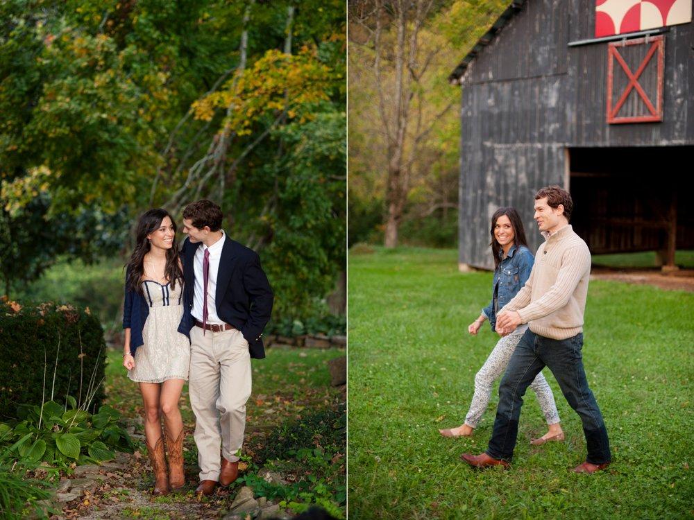 6-versailles-horse-farm-engagement-pictures.jpg