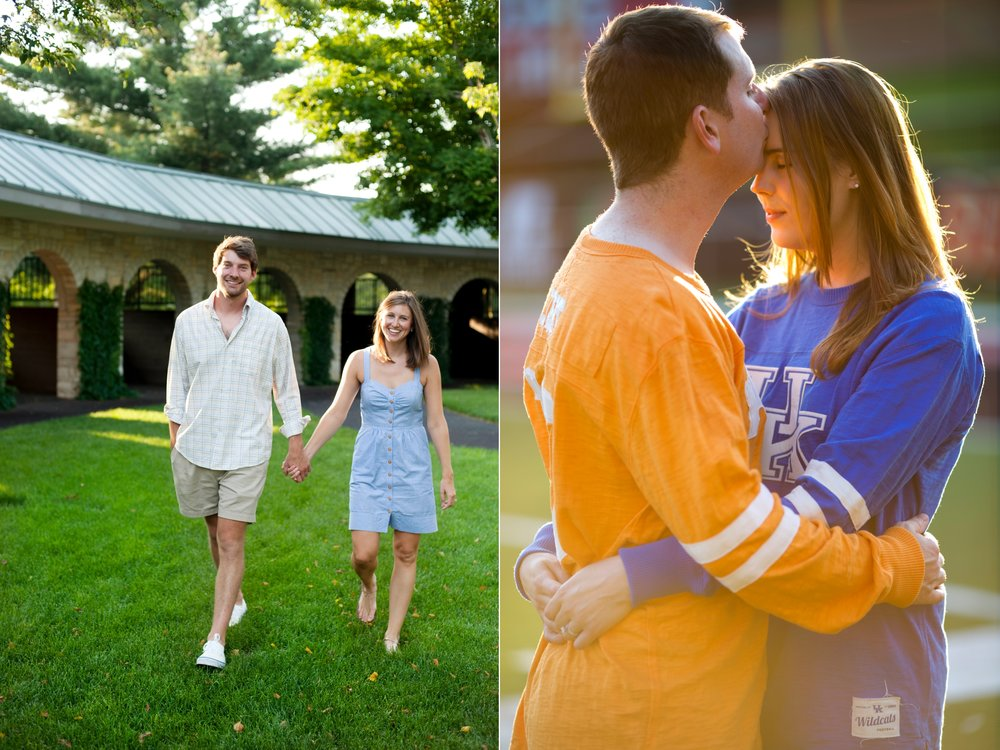 8-keeneland-engagement-picture-UK-VOLS-engagement-picture.jpg