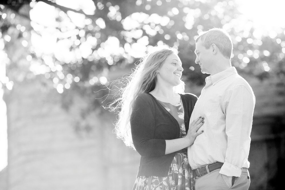 9-st-james-court-louisville-engagement-picture.jpg