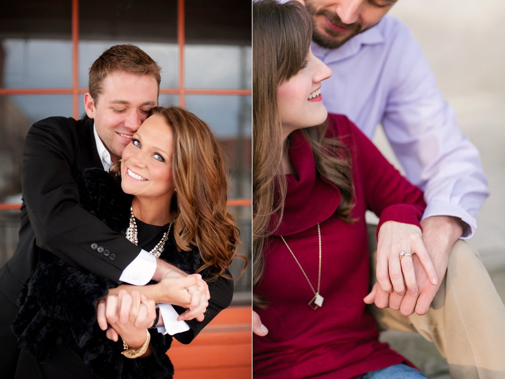 10-market-street-louisville-ky-engagment-picture.jpg