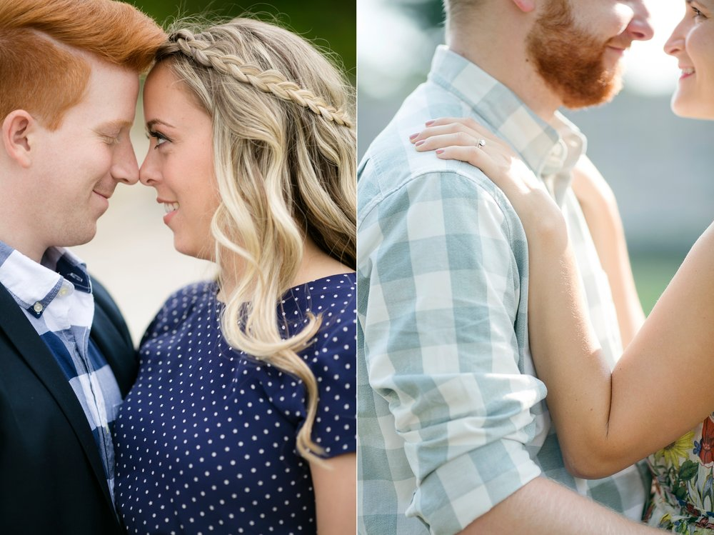 14-louisville-engagment-pictures-plaid-dots.jpg