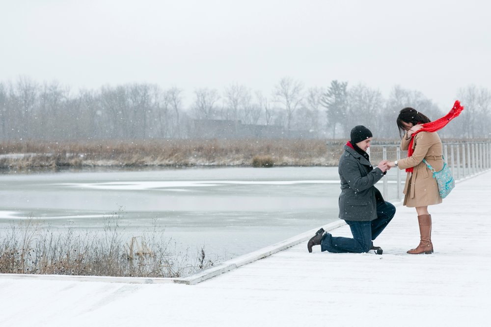 17-louisville-snow-engagement-picture.jpg
