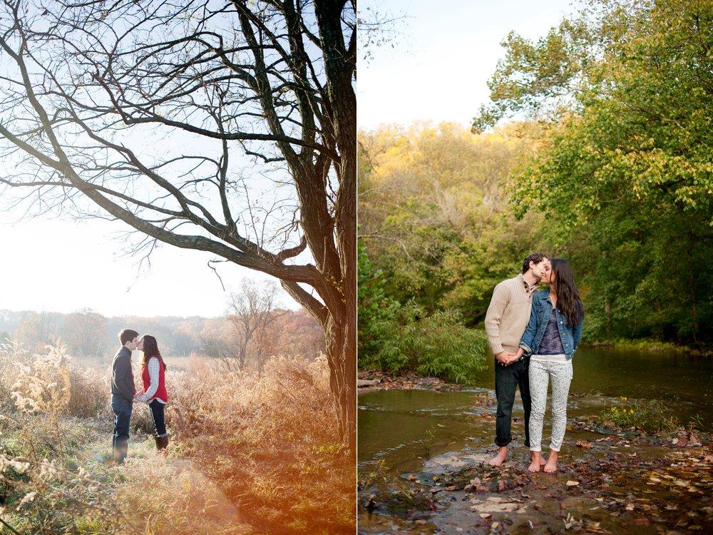 18-kentucky-farm-creek-engagement-picture.jpg