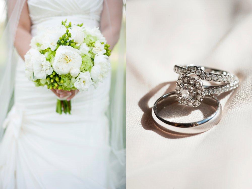 02-hubers-orchard-wedding-rings.JPG
