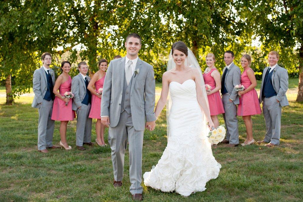 01-huber-spring-wedding.JPG