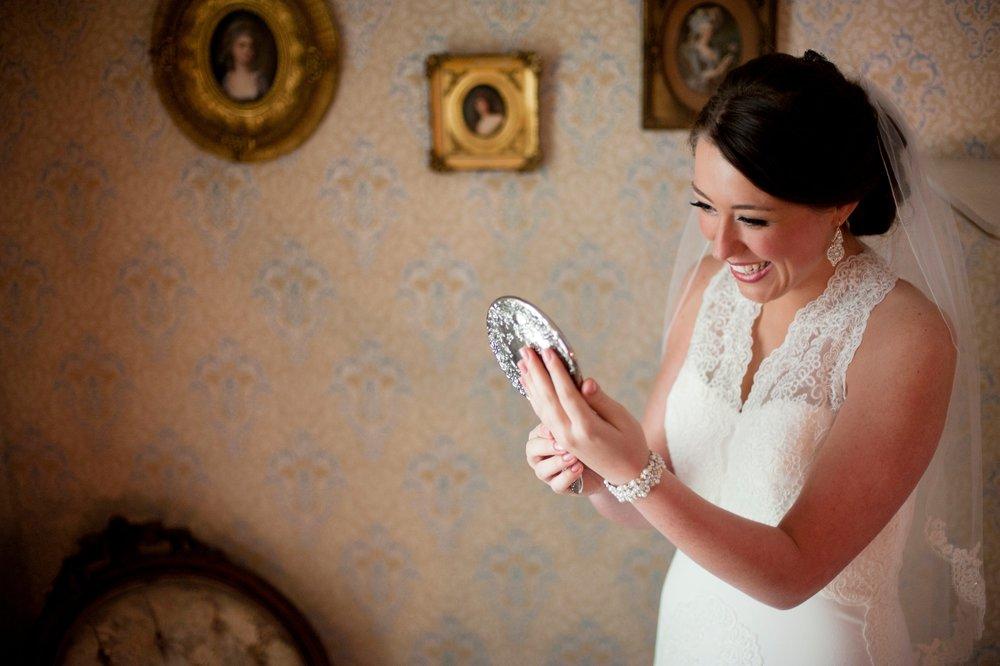03-whitehall-wedding-getting-ready.JPG