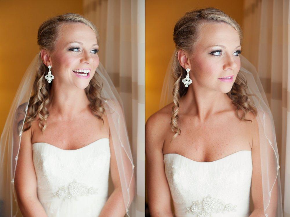 04-owensboro-wedding-portraits.JPG