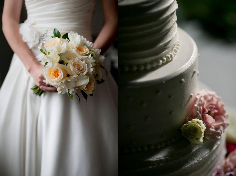 06-classic-wedding-photography.JPG