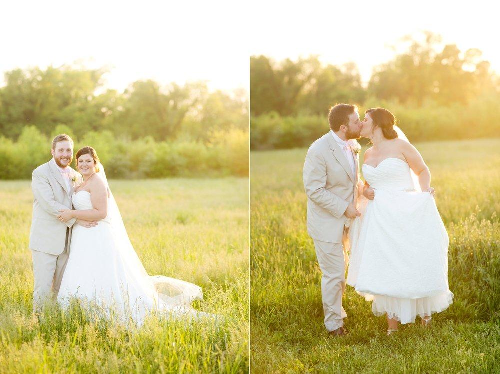 10-red-orchard-park-wedding.JPG