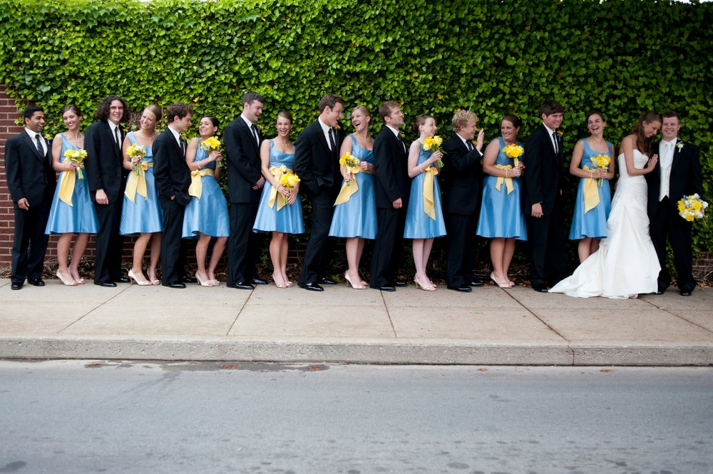 11-transylvania-wedding-photos.JPG