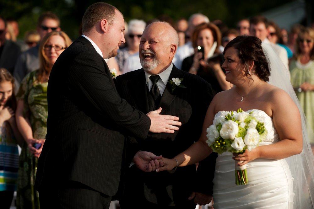 13-hubers-wedding-moment.JPG