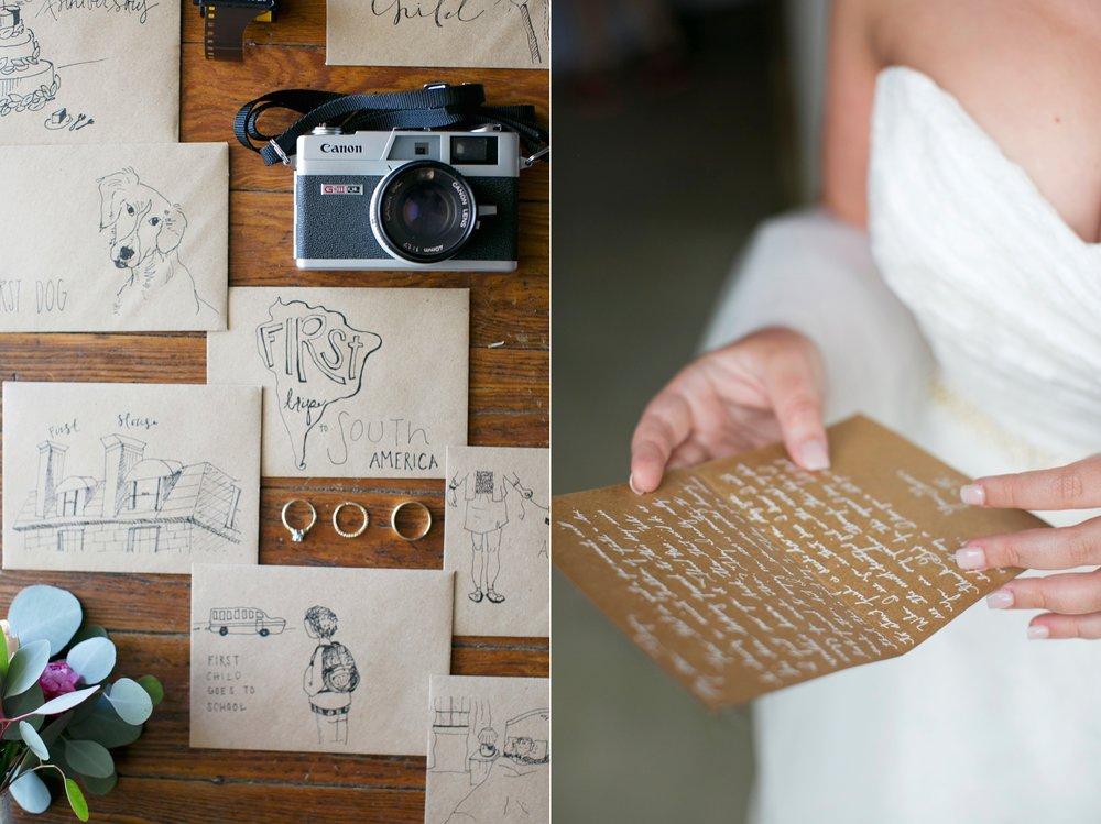 14-wedding-letters-idea.JPG