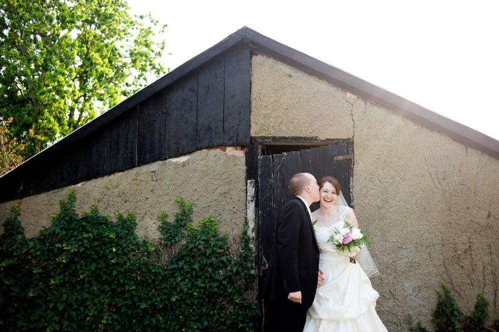 15-kentucky-spring-farm-wedding.JPG