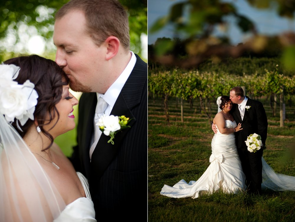 16-springtime-vineyard-wedding-pictures.JPG