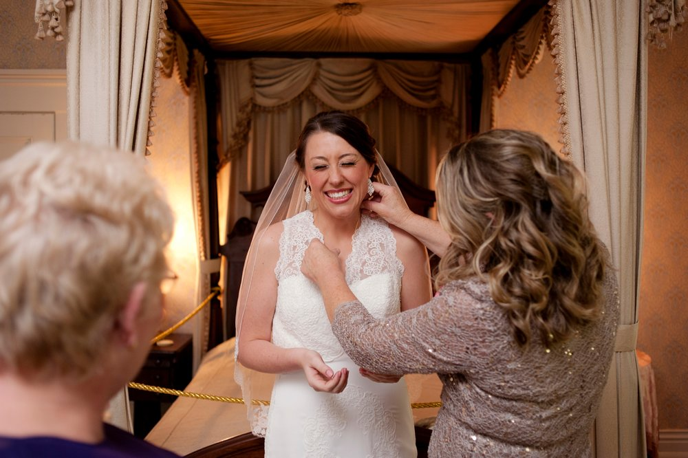 17-whitehall-wedding-getting-ready.JPG
