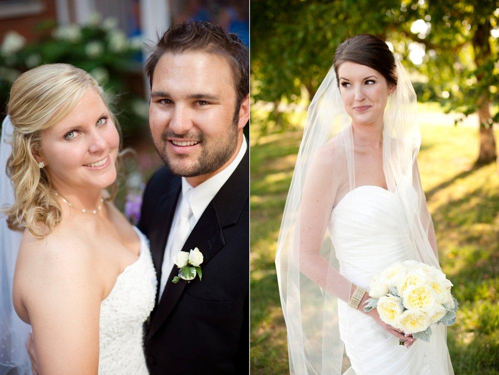20-kentucky-baptist-church-wedding.JPG