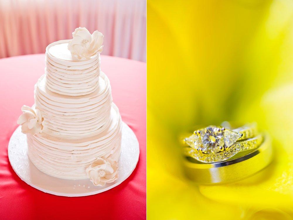 22-pink-cake-yellow-rings.JPG