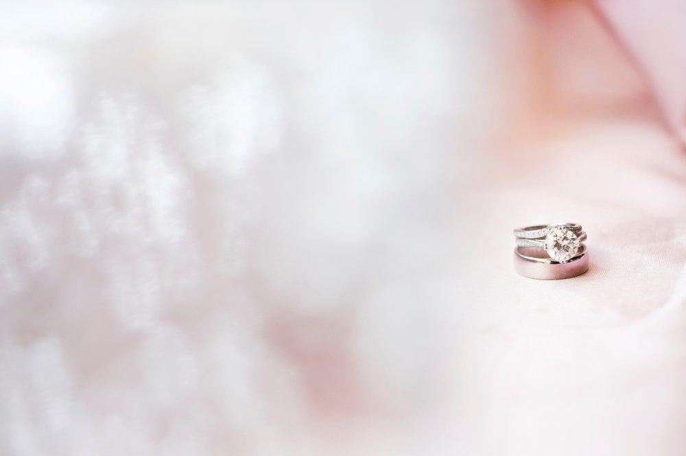 25-pink-wedding-rings-spindletop.JPG