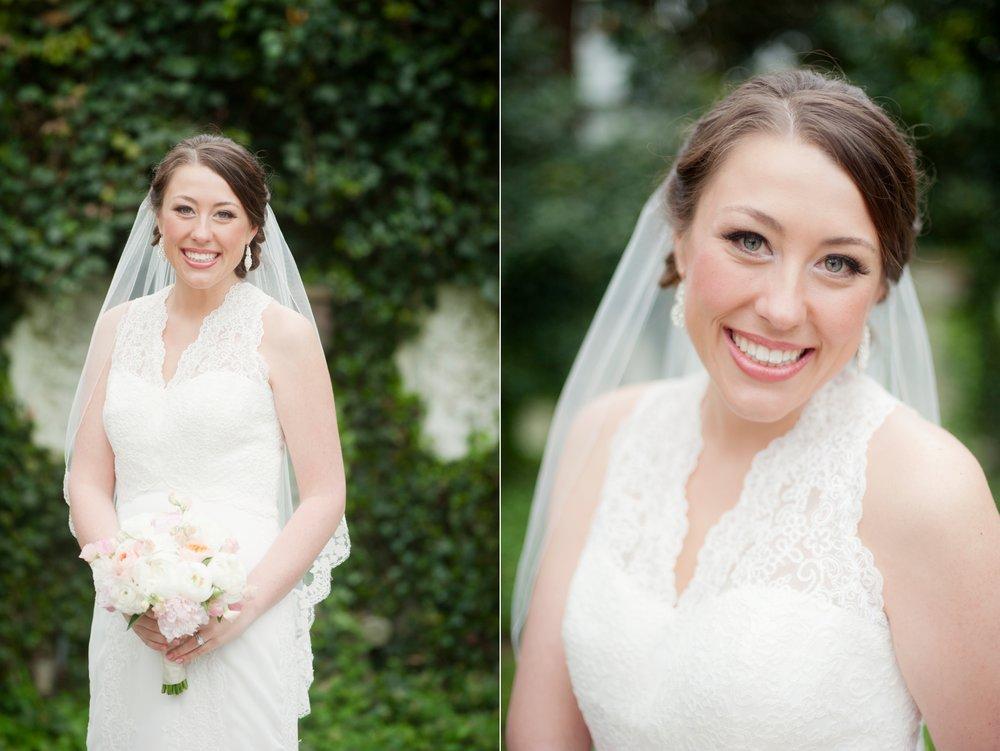 24-whitehall-bridal-portraits.JPG