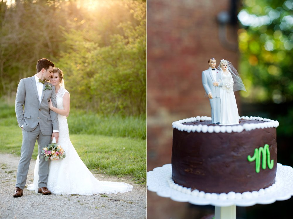 26-bowling-green-outdoor-wedding.JPG