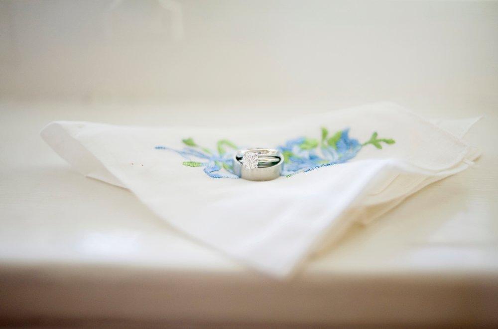 29-wedding-handkerchief-and-ring.JPG
