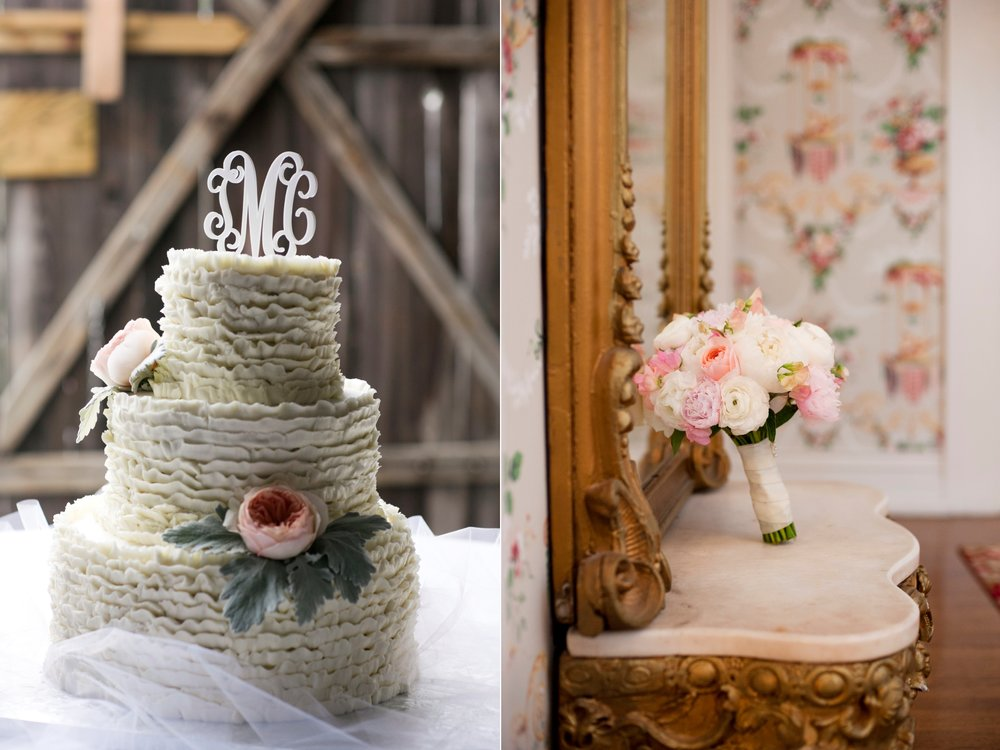 30-farm-wedding-cake.JPG