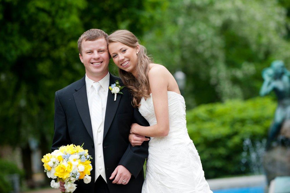 33-gratz-park-wedding-portrait.JPG