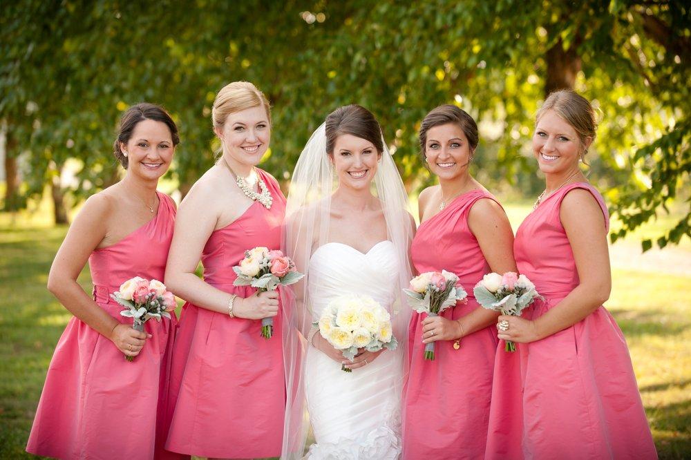 32-pink-bridesmaid-portrait.JPG