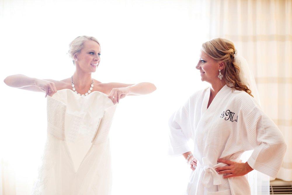 36-owensboro-wedding-preparation.JPG