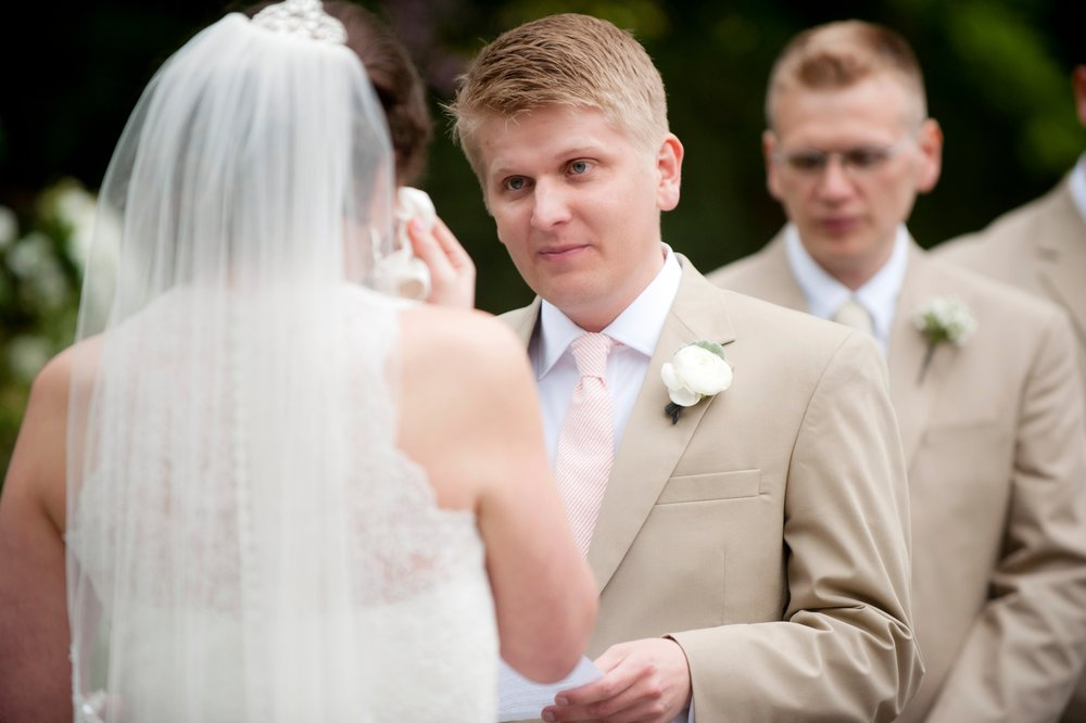 39-whitehall-emotional-wedding.JPG
