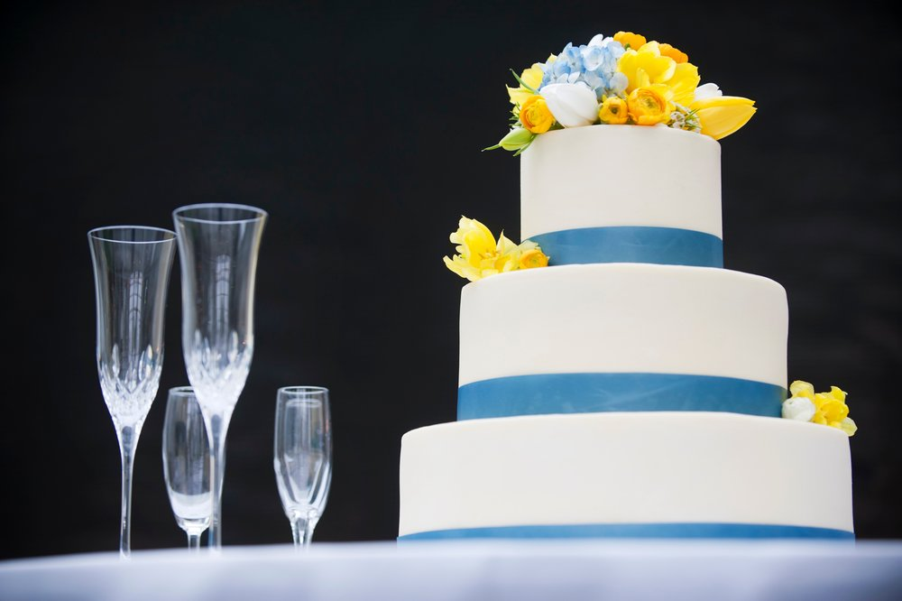 40-merts-cakes.JPG