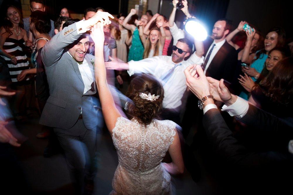 42-wedding-party-photos.JPG