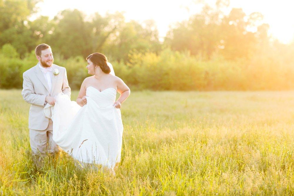 43-kentucky-field-wedding.JPG
