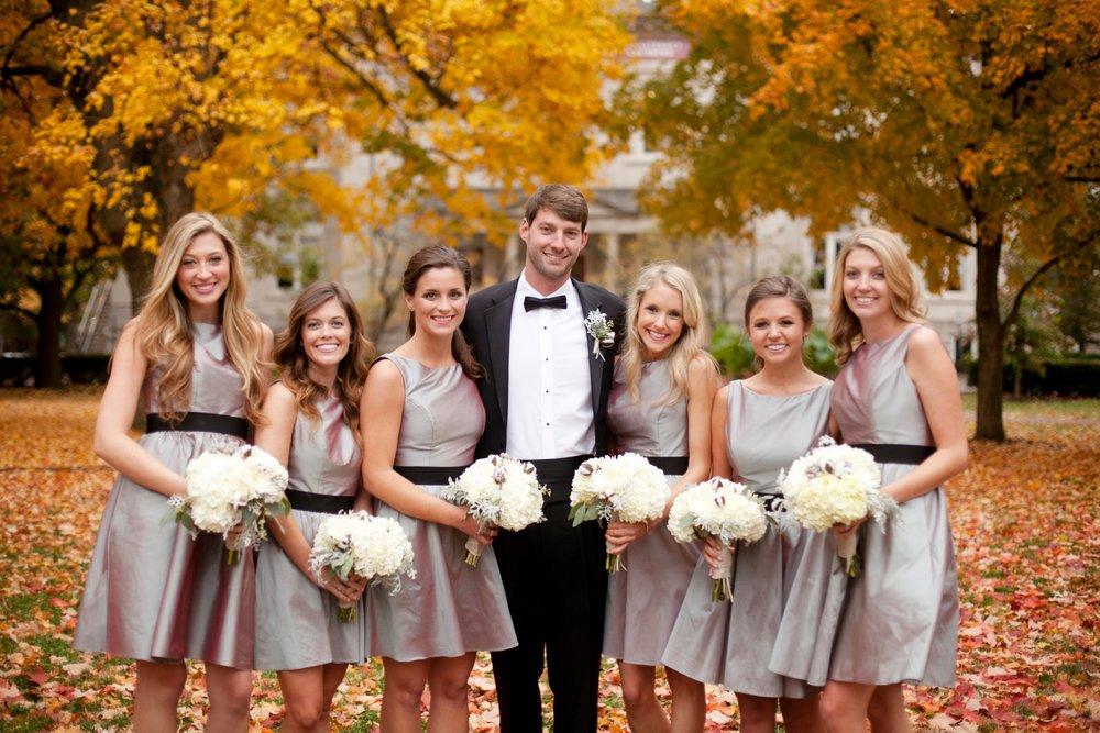 02-gratz-park-fall-formal-wedding.JPG