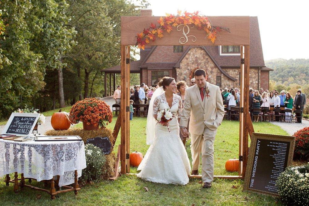 04-central-kentucky-fall-wedding.JPG