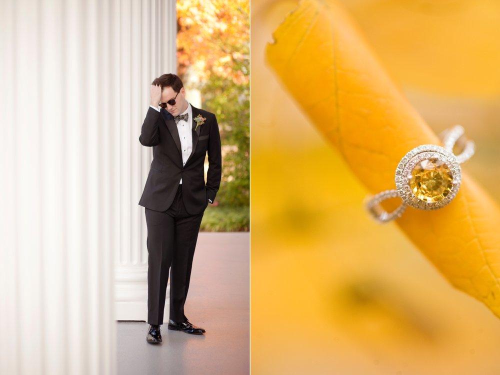 05-st.louis-fall-wedding.JPG