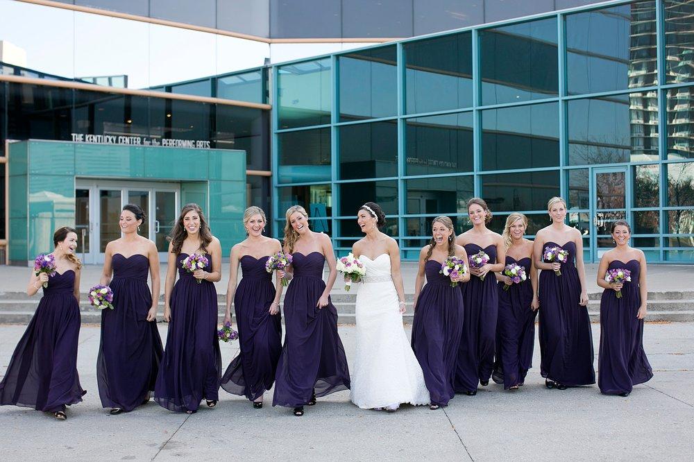 06-downtown-louisville-wedding.JPG
