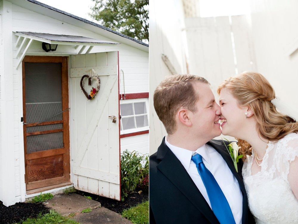 09-ohio-farm-wedding.JPG