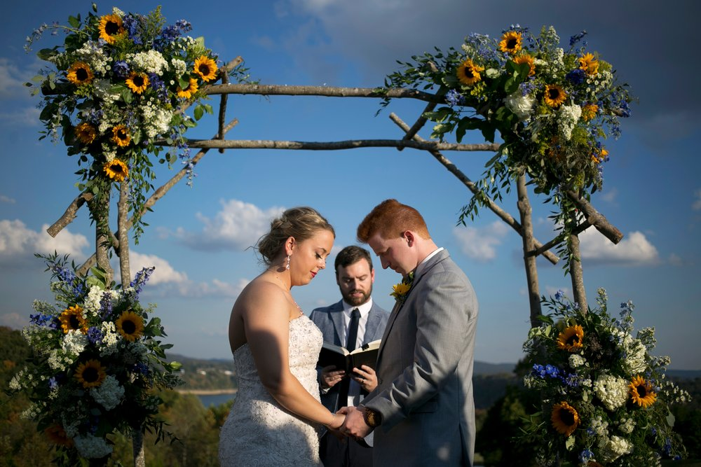 14-fall-sunflowers-cotton-outdoor-wedding.JPG