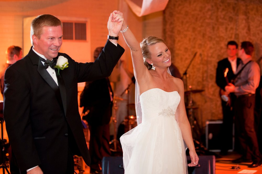 17-wedding-ownesboro-fall.JPG