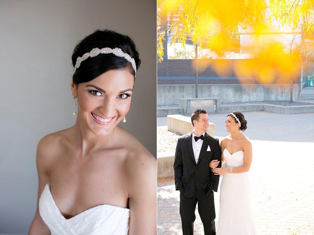 24-galt-house-hotel-wedding.JPG