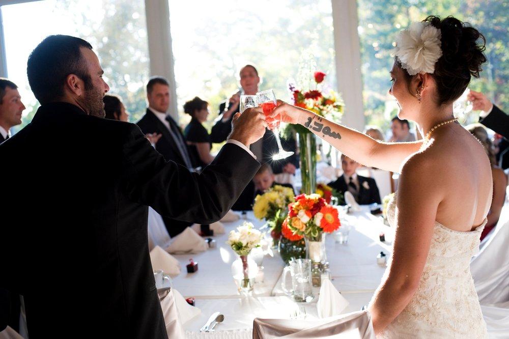 27-wedding-cheers.JPG