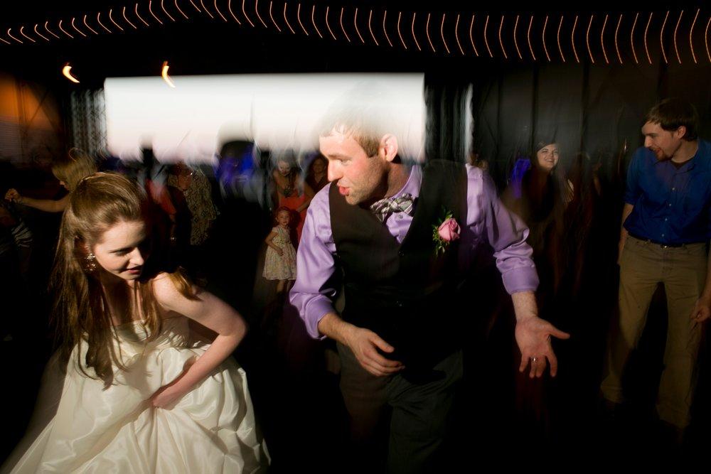 29-bowman-field-dancing-wedding.JPG