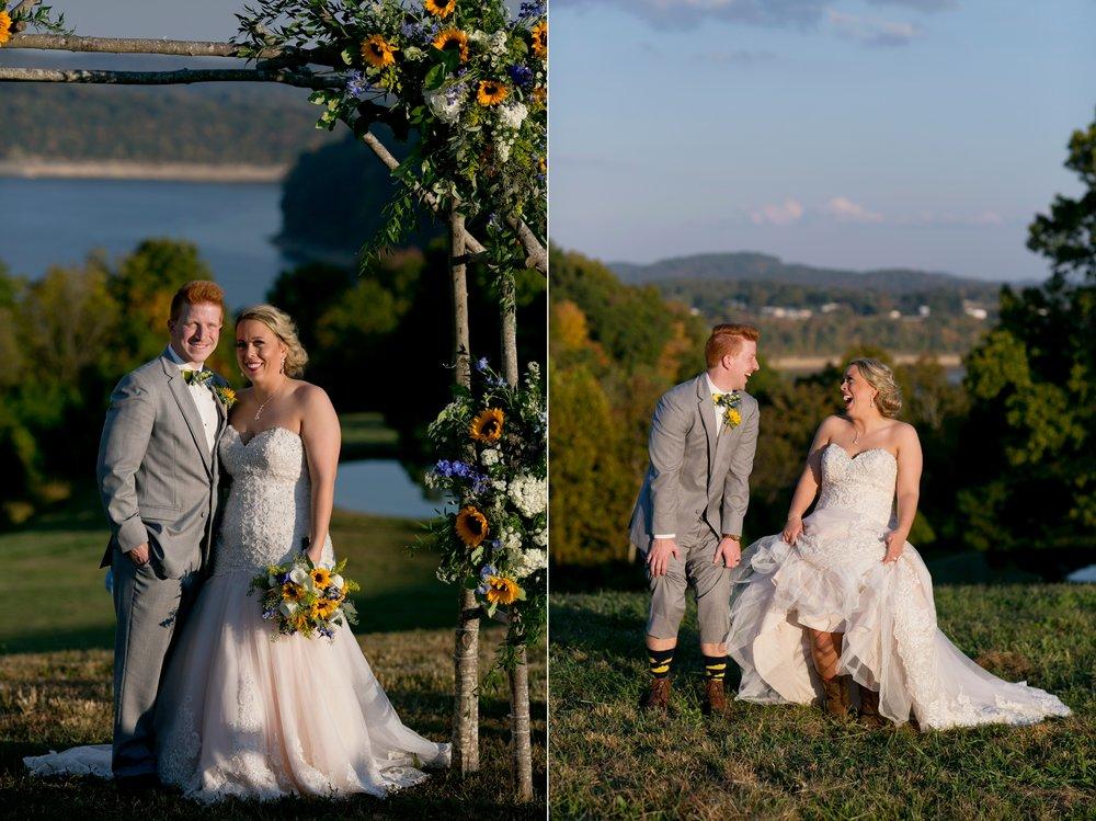 30-fall-outdoor-kentucky-somorset-wedding.JPG