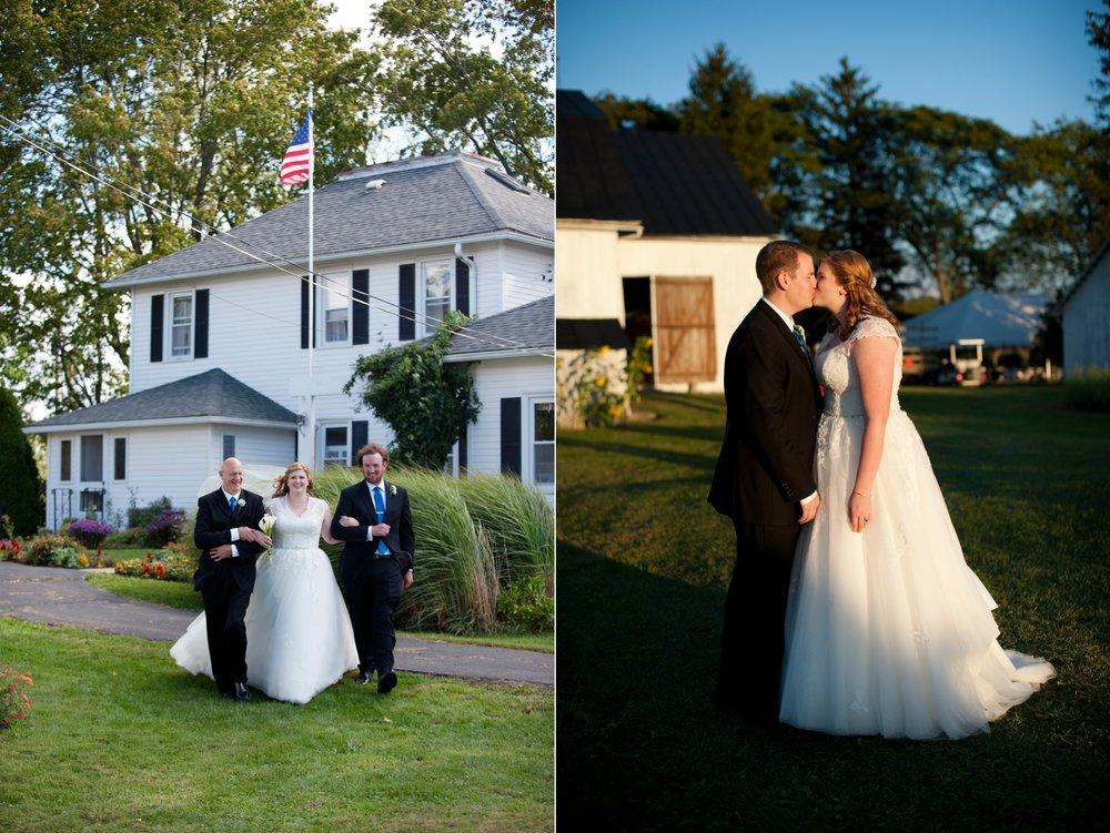 33-ohio-farm-wedding-classic.JPG