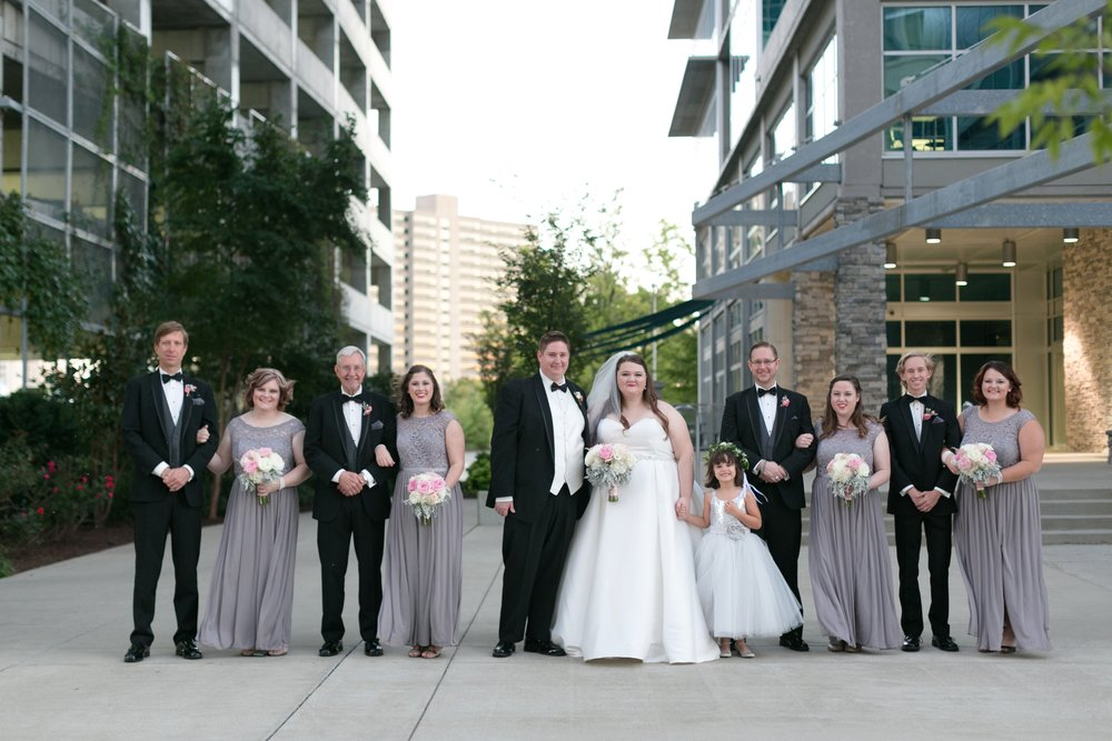 34-zirmed-wedding-building.JPG