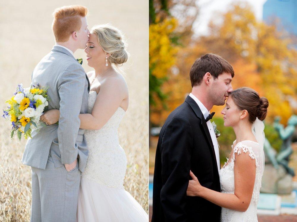 37-fall-wedding-kisses.JPG